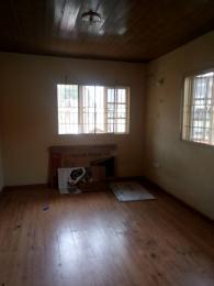 3 bedroom Flat / Apartment for rent Akoka  Abule-Ijesha Yaba Lagos