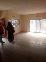 3 bedroom Flat / Apartment for rent - Ifako-gbagada Gbagada Lagos - 4