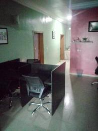 3 bedroom Flat / Apartment for rent Lekki Ikate Lekki Lagos