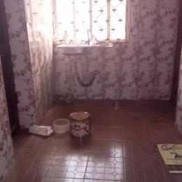 3 bedroom Flat / Apartment for rent Akoka  Akoka Yaba Lagos