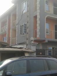 3 bedroom Flat / Apartment for rent Lagos  Ogudu Ogudu Lagos