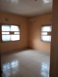 3 bedroom Flat / Apartment for rent Gbagada, Area A Millenuim/UPS Gbagada Lagos