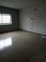 3 bedroom Flat / Apartment for rent Ikosi ketu  Ikosi-Ketu Kosofe/Ikosi Lagos