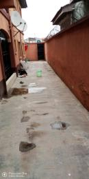 3 bedroom Flat / Apartment for rent Ketu  Alapere Kosofe/Ikosi Lagos