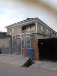 3 bedroom Flat / Apartment for rent Drive  Ogunlana Surulere Lagos