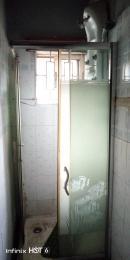 3 bedroom Flat / Apartment for rent Aza community  Soluyi Gbagada Lagos