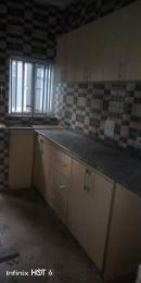 3 bedroom Flat / Apartment for rent Sawmill Gbagada  Ifako-gbagada Gbagada Lagos