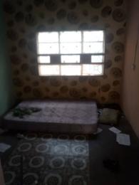 3 bedroom Flat / Apartment for rent Morocco's Road  Shomolu Shomolu Lagos