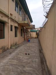 3 bedroom Flat / Apartment for rent Estate  Anthony Village Maryland Lagos
