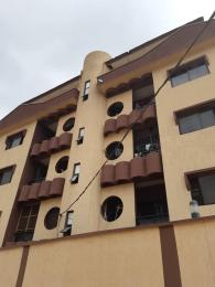 3 bedroom Flat / Apartment for rent By ladi lak Shomolu Shomolu Lagos