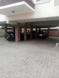 3 bedroom Flat / Apartment for rent Divine Mews Estate  Sabo Yaba Lagos