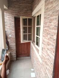 3 bedroom Flat / Apartment for rent Gbagada  Millenuim/UPS Gbagada Lagos
