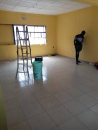 3 bedroom Flat / Apartment for rent Akindanya palm groove  Palmgroove Shomolu Lagos
