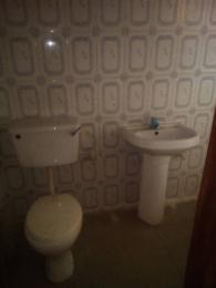 3 bedroom Flat / Apartment for rent Ogudu Ogudu-Orike Ogudu Lagos