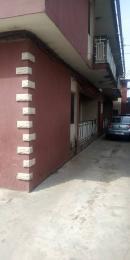 3 bedroom Flat / Apartment for rent ADA COMMUNITY  Phase 2 Gbagada Lagos