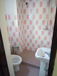 3 bedroom Flat / Apartment for rent Josodat estate Phase 1 Gbagada Lagos