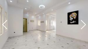 3 bedroom Terraced Duplex House for sale Ajah  Ado Ajah Lagos