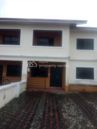 4 bedroom House for rent Orchid Hotel Road, Second Toll Gate  Lekki Lagos