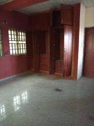 4 bedroom Detached Duplex House for rent Alapere  Alapere Kosofe/Ikosi Lagos