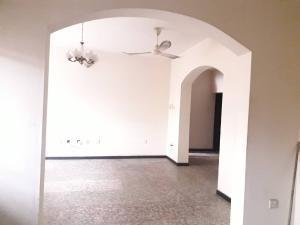 4 bedroom Flat / Apartment for rent General Hospital Road  Phase 1 Gbagada Lagos