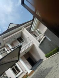 4 bedroom Terraced Bungalow House for rent By Alagomeji  Adekunle Yaba Lagos