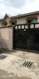 4 bedroom Semi Detached Bungalow House for rent Gbagada GRA  Phase 2 Gbagada Lagos