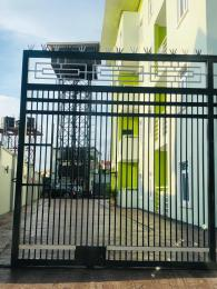 5 bedroom Detached Duplex House for rent Maryland  Mende Maryland Lagos