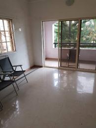 5 bedroom Detached Duplex House for rent Glory Estate  Ifako-gbagada Gbagada Lagos