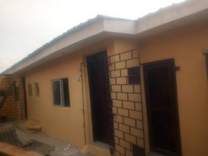 3 bedroom Flat / Apartment for rent Surulere  Ogunlana Surulere Lagos