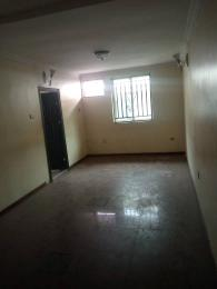 1 bedroom mini flat  Mini flat Flat / Apartment for rent Ikosi GRA  Ikosi-Ketu Kosofe/Ikosi Lagos
