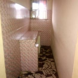 1 bedroom mini flat  Flat / Apartment for rent Morocco  Shomolu Shomolu Lagos