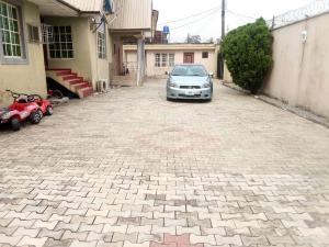 1 bedroom mini flat  Mini flat Flat / Apartment for rent Ajah Badore Ajah Lagos