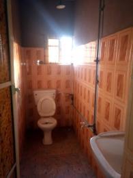 1 bedroom mini flat  Mini flat Flat / Apartment for rent Off Bajulaiye Road  Shomolu Shomolu Lagos