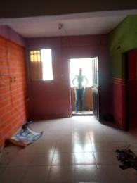 1 bedroom mini flat  Mini flat Flat / Apartment for rent Yaba Adekunle Yaba Lagos