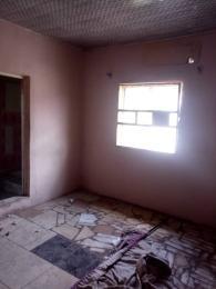 1 bedroom mini flat  Mini flat Flat / Apartment for rent Yaba  Fola Agoro Yaba Lagos