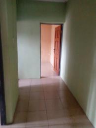 1 bedroom mini flat  Mini flat Flat / Apartment for rent Alapere  Alapere Kosofe/Ikosi Lagos
