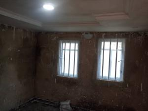 1 bedroom mini flat  Mini flat Flat / Apartment for rent Off Pedro Road, close to gbadaga  Palmgroove Shomolu Lagos