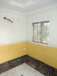 1 bedroom mini flat  Mini flat Flat / Apartment for rent Onike  Sabo Yaba Lagos