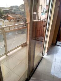 1 bedroom mini flat  Mini flat Flat / Apartment for rent Orioke  Ogudu Ogudu Lagos