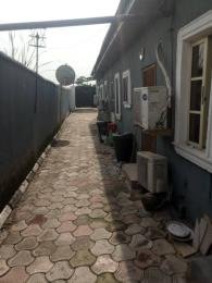 1 bedroom mini flat  Mini flat Flat / Apartment for rent Maryland  Mende Maryland Lagos