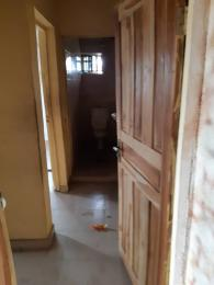 1 bedroom mini flat  Mini flat Flat / Apartment for rent Ladi Lak  Shomolu Shomolu Lagos