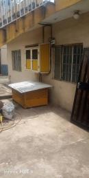 1 bedroom mini flat  Flat / Apartment for rent Chevron staff Club side Soluyi Gbagada Lagos