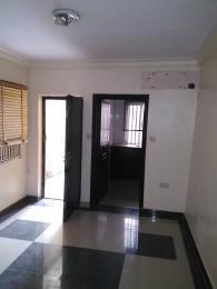 1 bedroom mini flat  Flat / Apartment for rent Maryland  LSDPC Maryland Estate Maryland Lagos