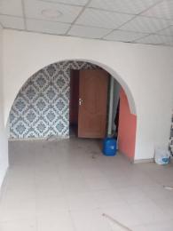 1 bedroom mini flat  Mini flat Flat / Apartment for rent Ilawe  Alapere Kosofe/Ikosi Lagos