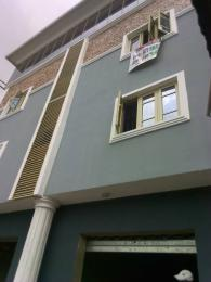 Office Space Commercial Property for rent Papa Ajao,  Mushin Mushin Lagos
