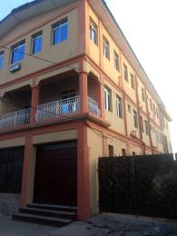 1 bedroom mini flat  Self Contain Flat / Apartment for rent Yaba  Adekunle Yaba Lagos