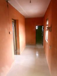 1 bedroom mini flat  Self Contain Flat / Apartment for rent Ladylak Bariga Shomolu Lagos