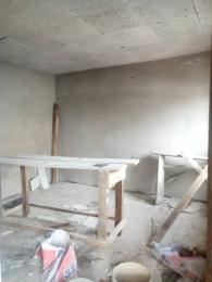 1 bedroom mini flat  Self Contain Flat / Apartment for rent Yaba  Adekunle Yaba Lagos