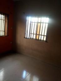 1 bedroom mini flat  Self Contain Flat / Apartment for rent Akoka  Abule-Oja Yaba Lagos - 3