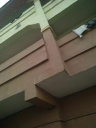 1 bedroom mini flat  Self Contain Flat / Apartment for rent Unilag road  Abule-Oja Yaba Lagos